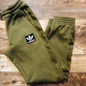 Adidas Originals Brand Pack Joggers